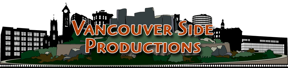 Vancouver Side Productions