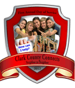 Clark County Connects - Day of Service