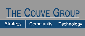The Couve Group